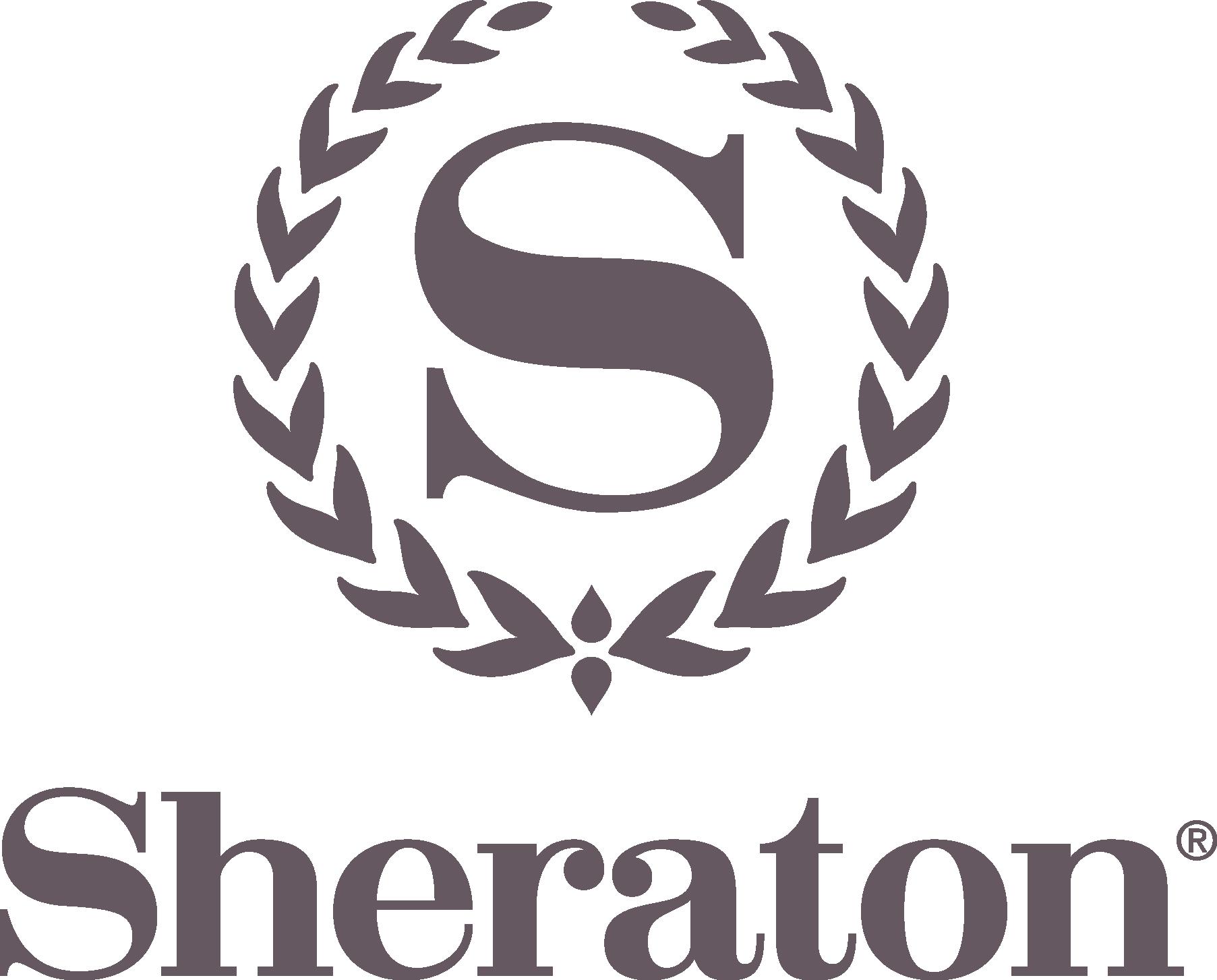 logo logo 标志 设计 矢量 矢量图 素材 图标 1805_1453