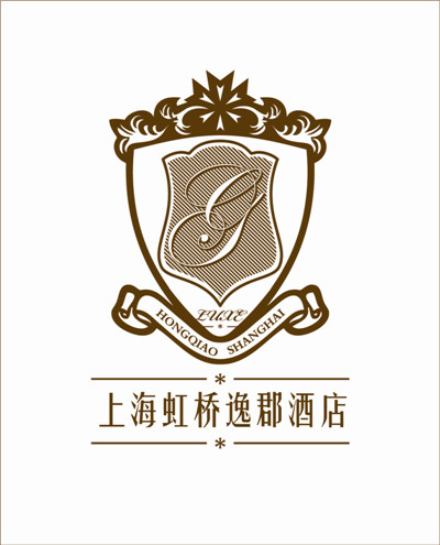 logo logo 标志 设计 图标 400_495 竖版 竖屏