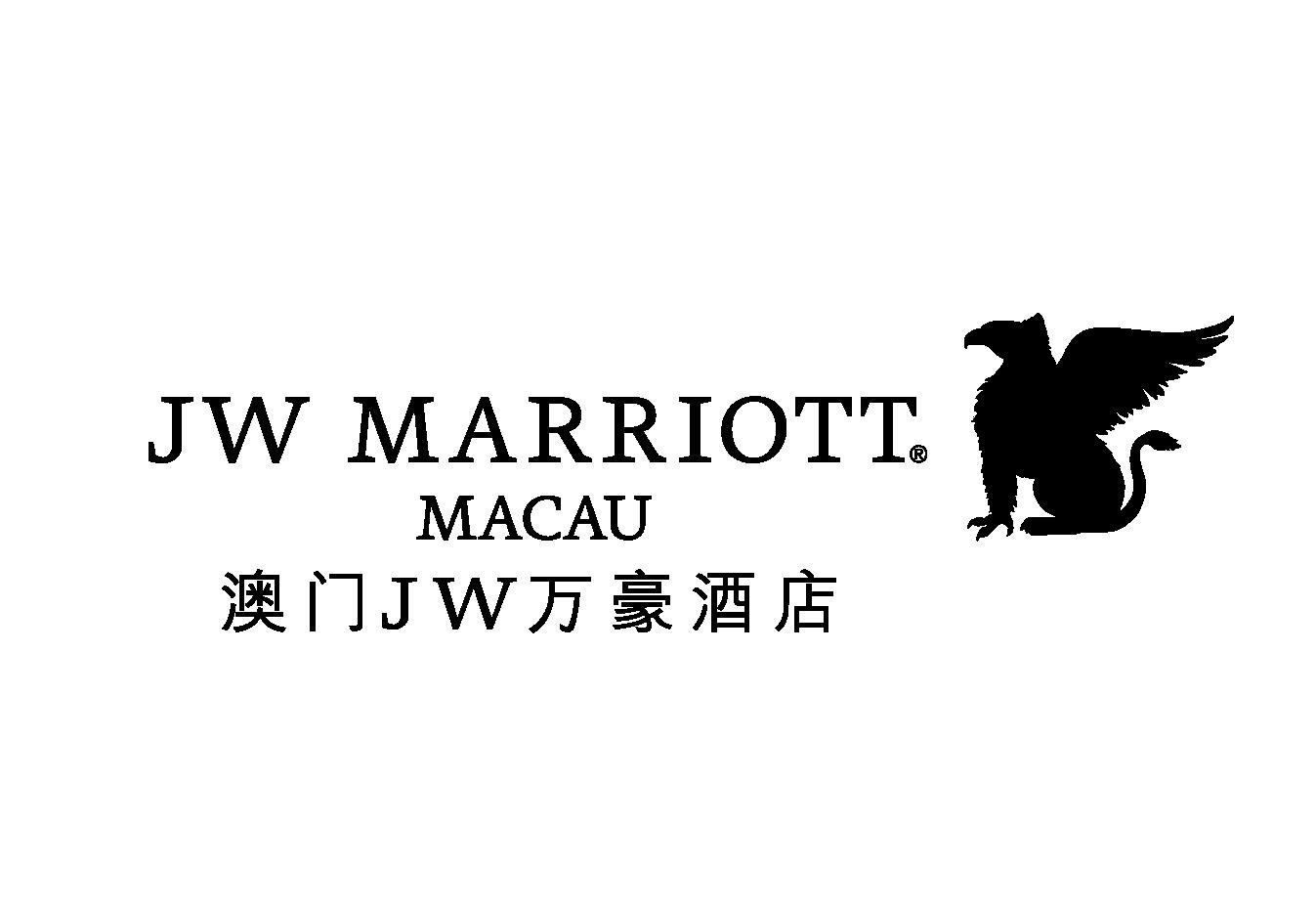 logo logo 标志 设计 矢量 矢量图 素材 图标 1347_933
